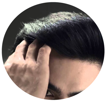 hair_serum_ben_2